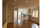Stunning Newly Renovated 3 Bedroom Apartment With Condo Finishes in Maspeth!
